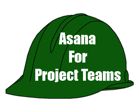 asana task template - how to use attachments in asana