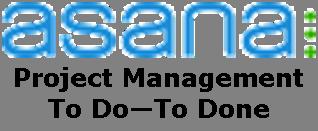 asana task template - how to use asana tags for a meeting agenda