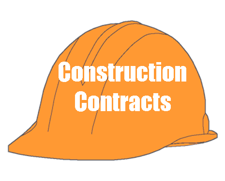 Subcontractor build your crew for Order of subcontractors when building a house