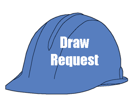 Contractor draw request form: sample forms – request form.