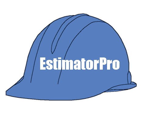 This is an EstimatorPRO topic page